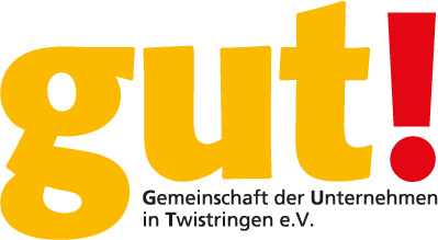 GUT Twistringen