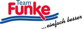 Logo Funke GmbH & Co. KG