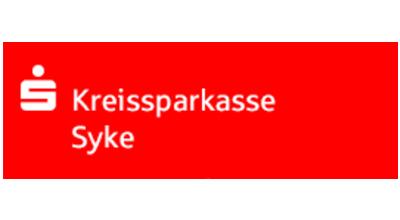 Logo Kreissparkasse  Twistringen