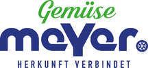Logo Meyer Gemüsebearbeitung GmbH