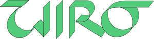 Logo WIRO technischer Großhandel GmbH